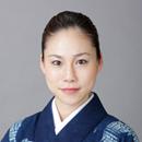 mitsuru_s