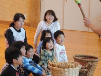 Photo: Masami Miyazaki