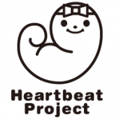heartbeat_project_logo