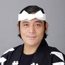 yosuke_s