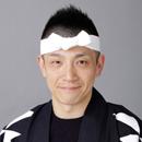 yuichiro_s