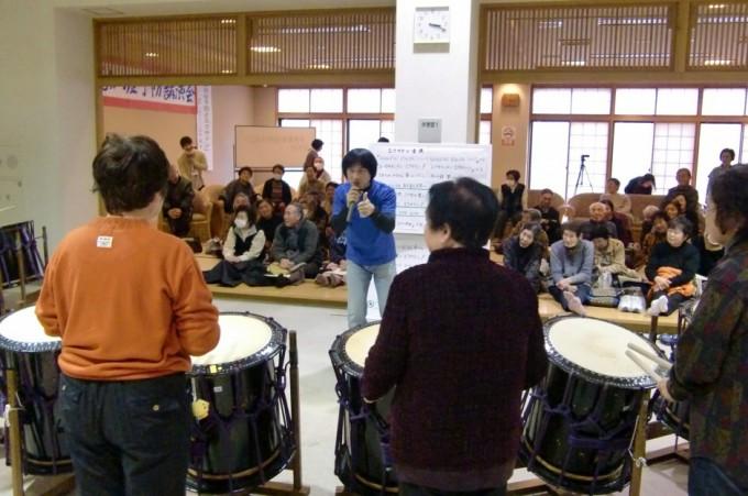 Photo: Tsugumi Yamanaka