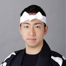 tsuyoshi_s