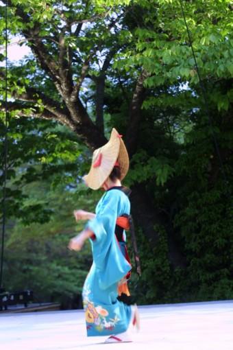 Nishimonai