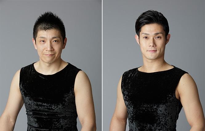 yuichiro-masayuki02