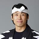 kentanakagome_s