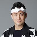 ryorukeinada_s