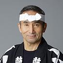 yoshikazufujimoto_s