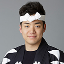 yutasumiyoshi_s