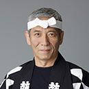 motofumiyamaguchi_s