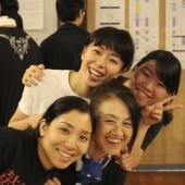 Photo: Shingo Kawamura