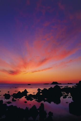 撮影:竹谷正純