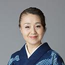 chiekokojima_s
