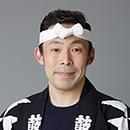 mitsuruishizuka_s