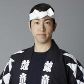 13-前田剛史Portrait_2015_0961-mc