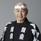 05-齊藤栄一Portrait_2015_0600-m-fc