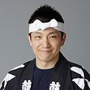 yuichirofunabashi_s