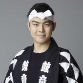 30-池永レオ遼太郎Portrait_2015_0444-mc