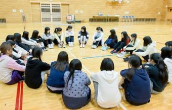 member_photo02