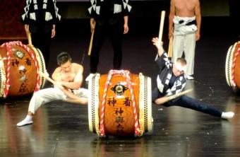 Photo: Narumi Matsuda