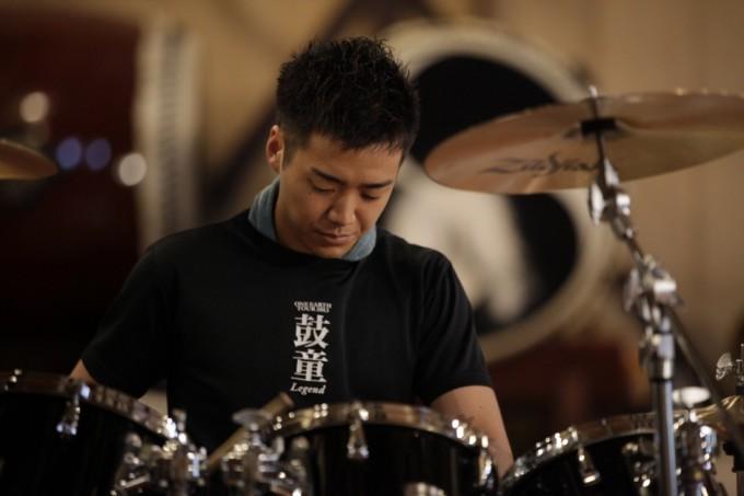 Photo: Takashi Okamoto