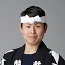 masayasumaeda