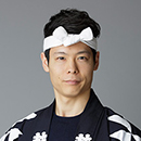 shunichirokamiya_s