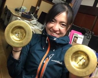 Photo: Masayasu Maeda
