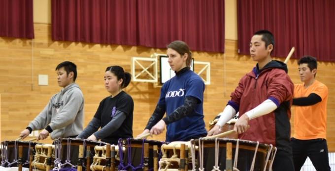 Photo: Mariko Sumiyoshi