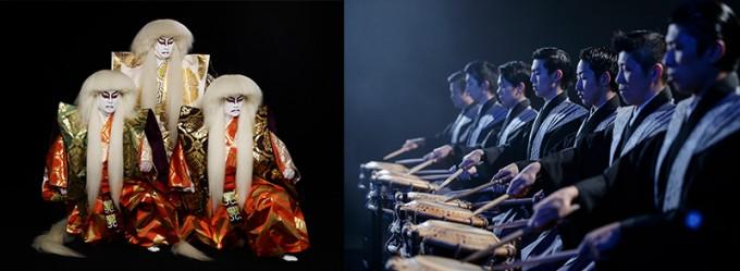 Photos: Takashi Okamoto