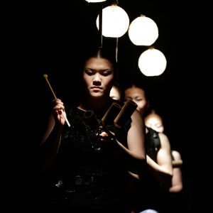 Akiko ANDO