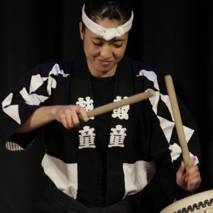 Mizuki YONEYAMA