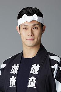 Masayuki SAKAMOTO