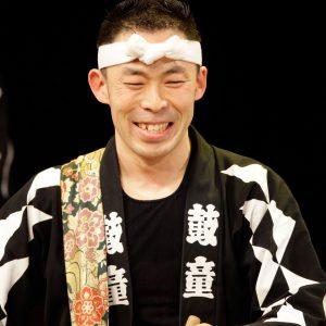 Mitsuru ISHIZUKA