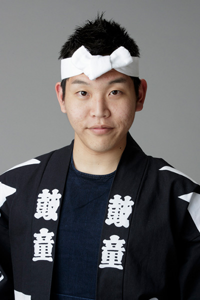 Seita Saegusa