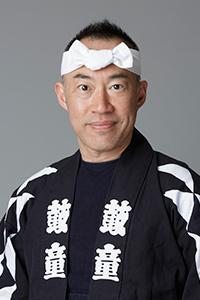 Tomohiro MITOME