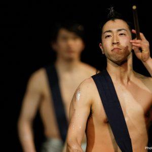 Tsuyoshi MAEDA