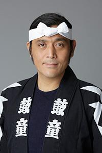 Yosuke ODA