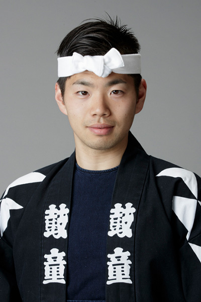 Yuta Kimura