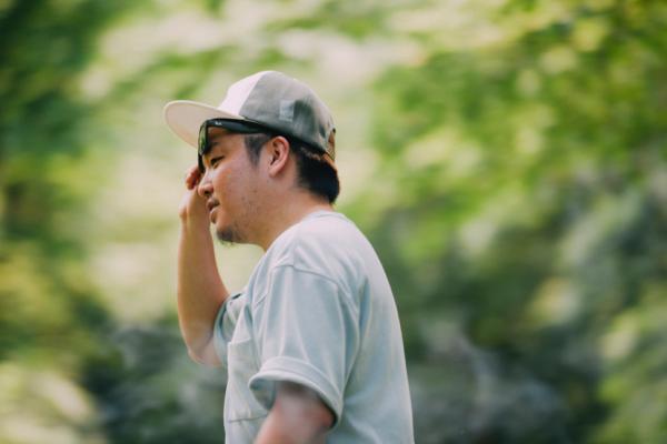 ミュージックビデオ監督・演出 中野翔太(株式会社クレイ CRAZY)