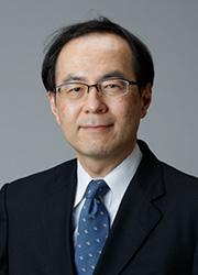 Minoru Ikarashi