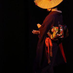Chieko KOJIMA