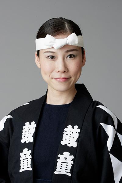 Maya MINOWA