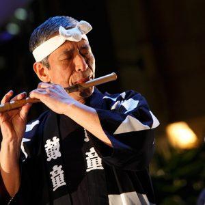 Motofumi YAMAGUCHI