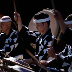 Shogo KOMATSUZAKI