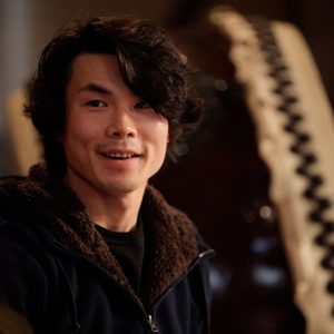 Yosuke KUSA