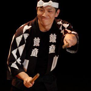 Yuichiro FUNABASHI