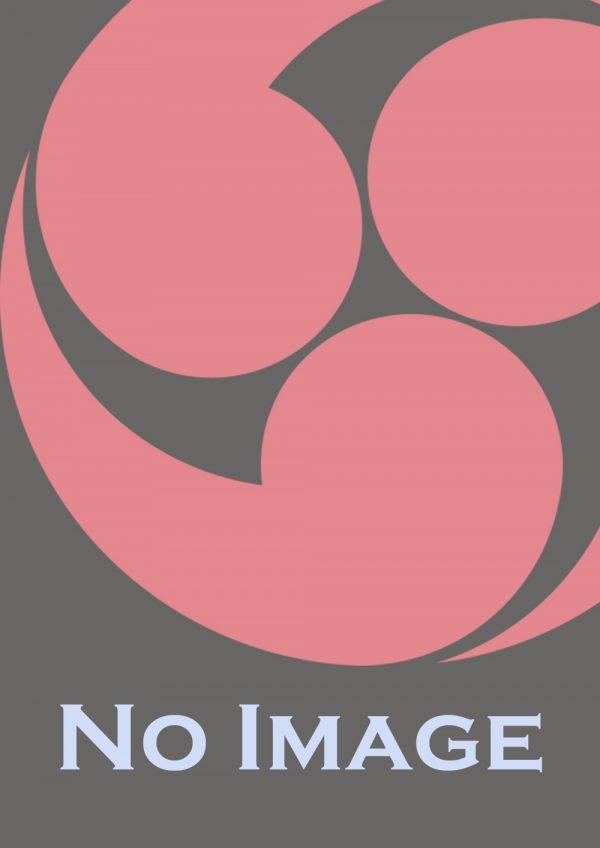 2021年9月5日(日)藤本吉利、容子出演「ひかり太鼓45周年記念『市民憲章推進コンサート』」今福優の世界 第3段『温故知新』(山口県光市)