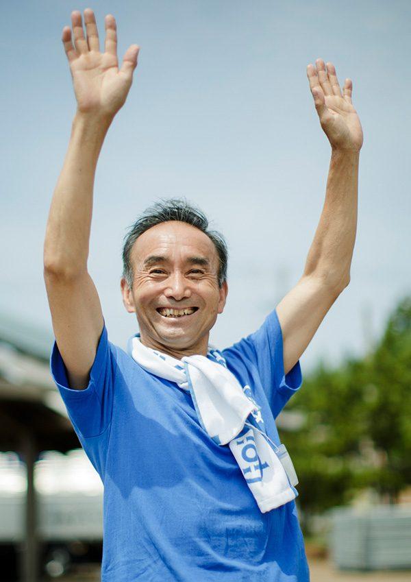 2018年12月24日(月・祝)藤本吉利芸歴50周年記念「たいこわらべ50年」(仮称)