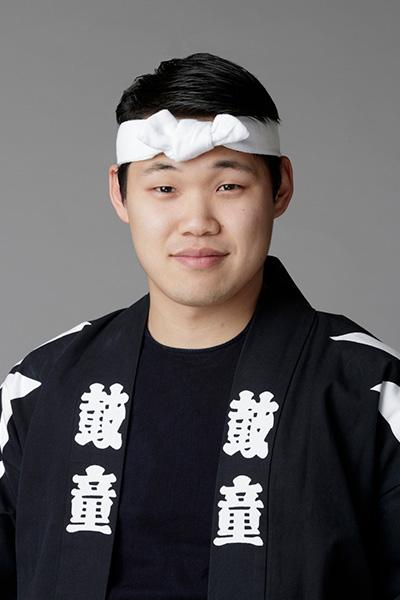 Shun Takuma
